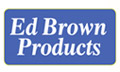 Ed Brown Products, Ed Brown