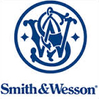 Smith & Wesson Image