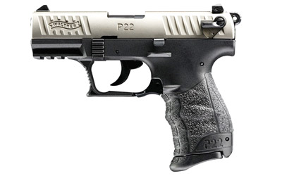 Walther P22 5120325