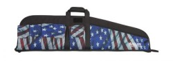 Allen 1062 Victory Tact Rifle Case