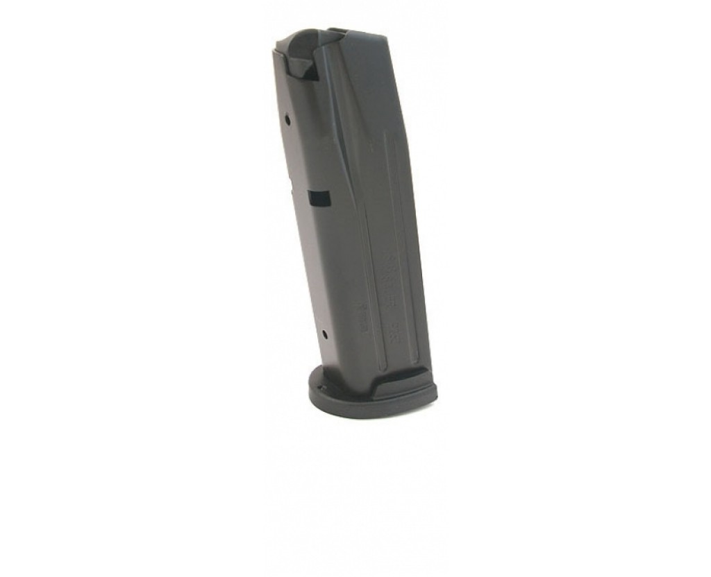 SIG Sauer Factory Magazines