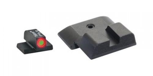 Ameriglo Independent Light Anacortes Gun Shop