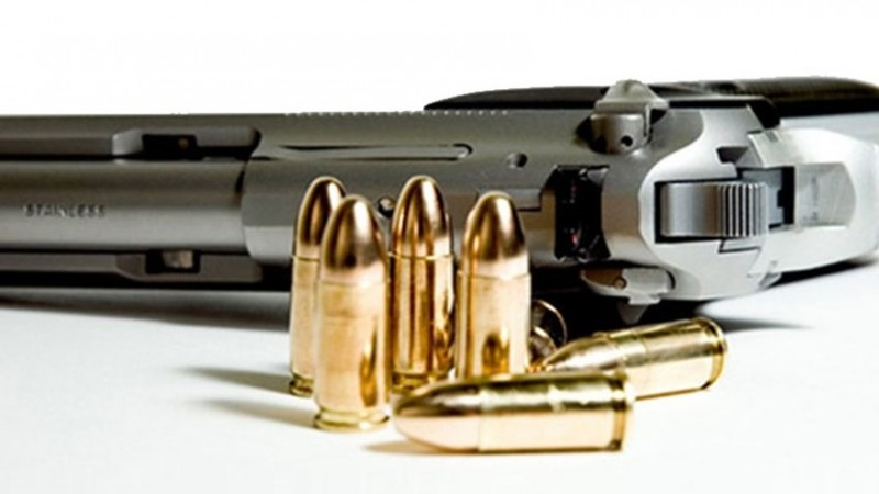 Tips for Maintaining a Defensive Handgun