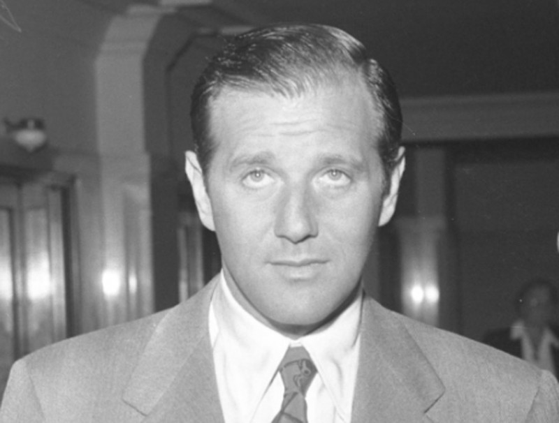 The Glamorous Life and Gory Death of the Father of Sin City Bugsy Siegel, the M1 Carbine, and Murder Inc.