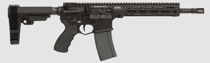 Christmas Gift Ideas Sure to Make Every Shooter Smile