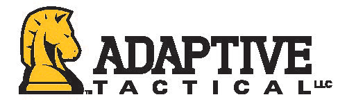 Adaptive Tactical Logo