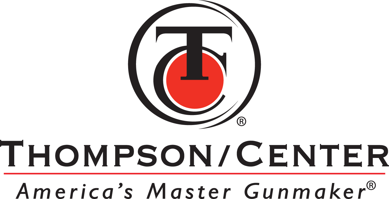 Thompson/Center Logo