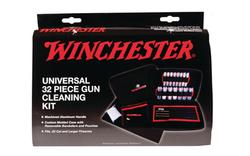 DAC Technologies Winchester Universal Soft Sided 32 PC