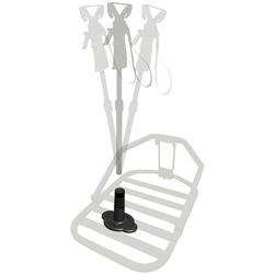 Primos Trigger Stick Treestand Attachment