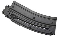Walther Magazine Colt M4 22LR 20rd