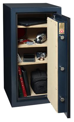 Amsec Home Security Series Safes