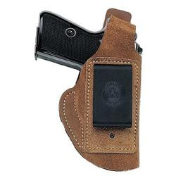 GALCO WAISTBAND INSIDE THE PANTS HOLSTER FOR PISTOLS WB224
