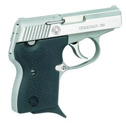 North American Arms Guardian 380 ACP 6RD Stainless FC
