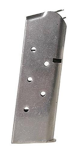Springfield PI4726 Magazine .45ACP 6rd Stainless Comp