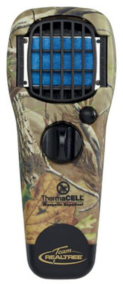 Thermacell MRTJ Realtree Camo Appliance
