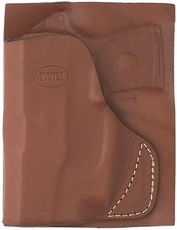 Hunter 25003 Pocket Holster Ruger LCPCT