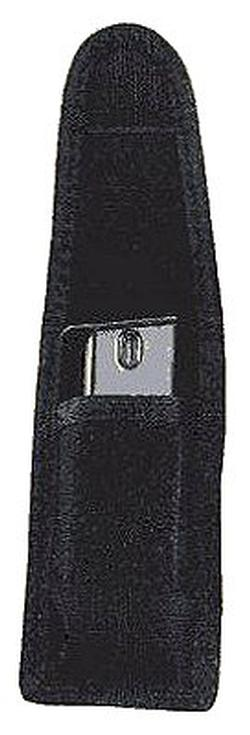 Uncle Mikes Single Magazine Case Universal Pistol