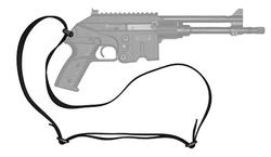 Kel-Tec PLR16915 Single Point Sling PLR