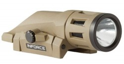 InForce WML FDE White LED