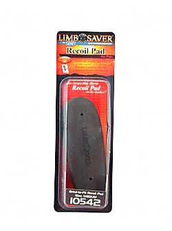 Sims LimbSaver Grind-to-Fit Recoil Pad