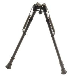 Harris Engineering Model H Series 1A2 13-23 Bipod
