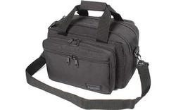 Blackhawk! Sportster Deluxe Range Bag Black