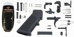 Bushmaster Lower Receiver Parts Kit