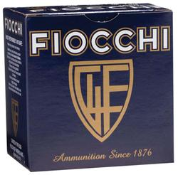 Fiocchi 28VIP75 Pre Target .75 25rds
