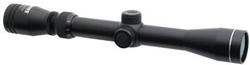 Konus Konushot-2 3-9x32 Rifle Scope 30/30 7234 Riflescope
