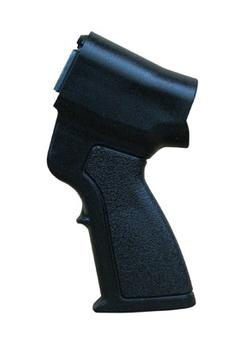 Phoenix Technology RPG02 Rear Pistol Grip Remington 870 Black