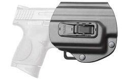 Viridian Right TacLoc for Smith & Wesson M&P 9/40 w/ C Series  ECR Equipped