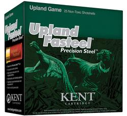 Kent Cartridge K122US28-5 Upland Faststeel