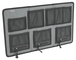 Lockdown Hanging Organizers