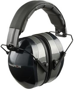 Champion Targets 40970 Ear Muffs 27NRR