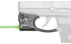 Viridian Reactor TL Tactical light for Ruger LCP featuring ECR and Radiance  Includes Pocket Holster