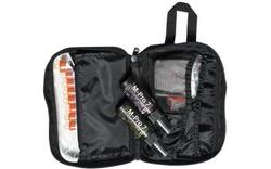 M-Pro 7 Tactical Kit with Soft Case