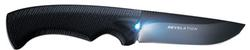 Avid Outdoor AVRGTP1B Revelation Lighted Knife