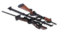 Big Sky Racks Sky-Bar Gun Rack