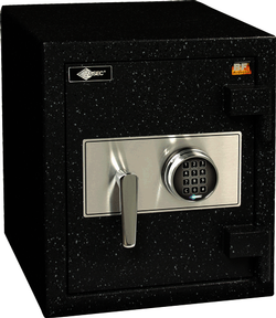 Amsec BF® Series Safe 20.25x17.25x18.75