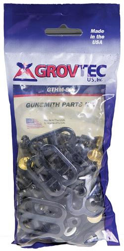 GrovTec USA GTHM82 Sling/Swivel Part Kit