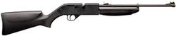 Crosman 760 Pumpmaster Air Rifle