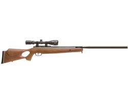 Benjamin Trail NP XL 1500 Air Rifle
