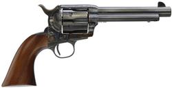 "Taylor's & Co. Uberti 1873 Cattleman New Model, Revolver, .45 ACP / .45 Colt, 5.5"" Barrel, 6+1 Rounds"