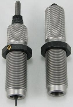 RCBS Rifle Die Sets