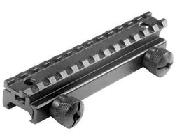 Barska Optics Riser Mount for AR15