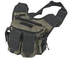 US PeaceKeeper Rapid DEPLOYMENT Pack (RDP) OD