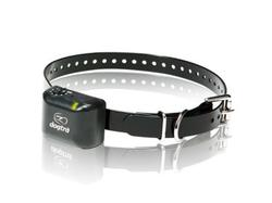 DOGTRA YS300 BARK COLLAR RECHARGEABLE SM-MED
