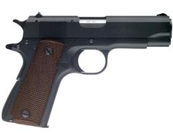 Browning 1911 Compact .22 LR Pistol - White (Compact)