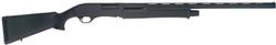 Tristar 23104 Cobra Pump Shotgun