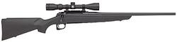 REMINGTON 770 30-06 22